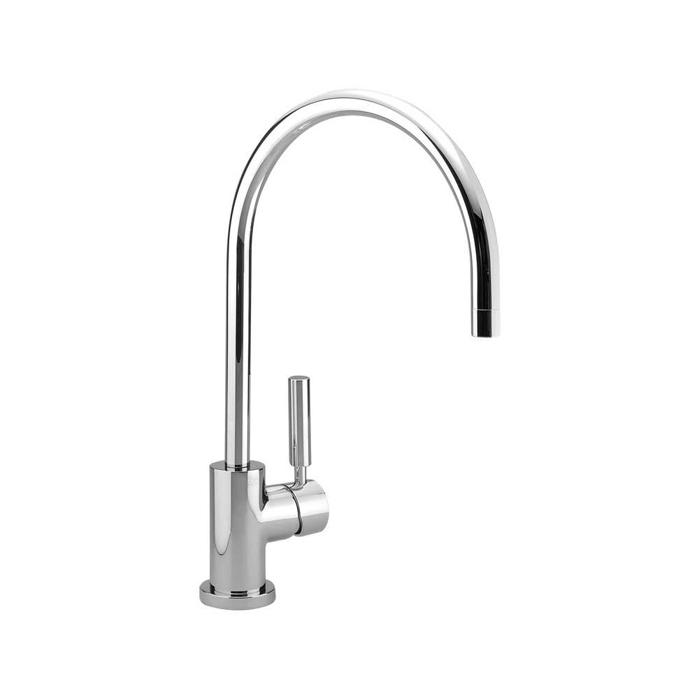 Dornbracht Single Hole Bathroom Sink Faucets item 33800888-060010