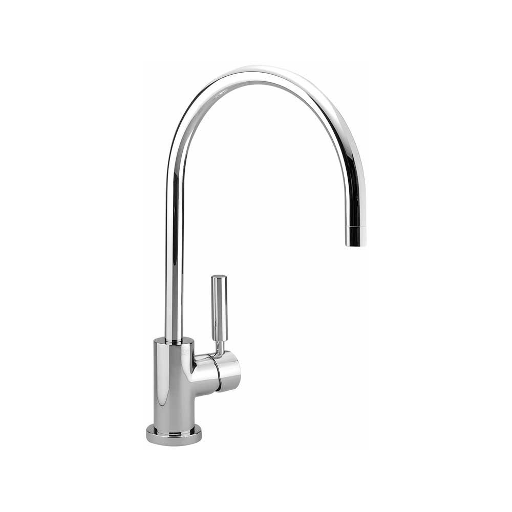 Dornbracht Single Hole Bathroom Sink Faucets item 33815888-000010