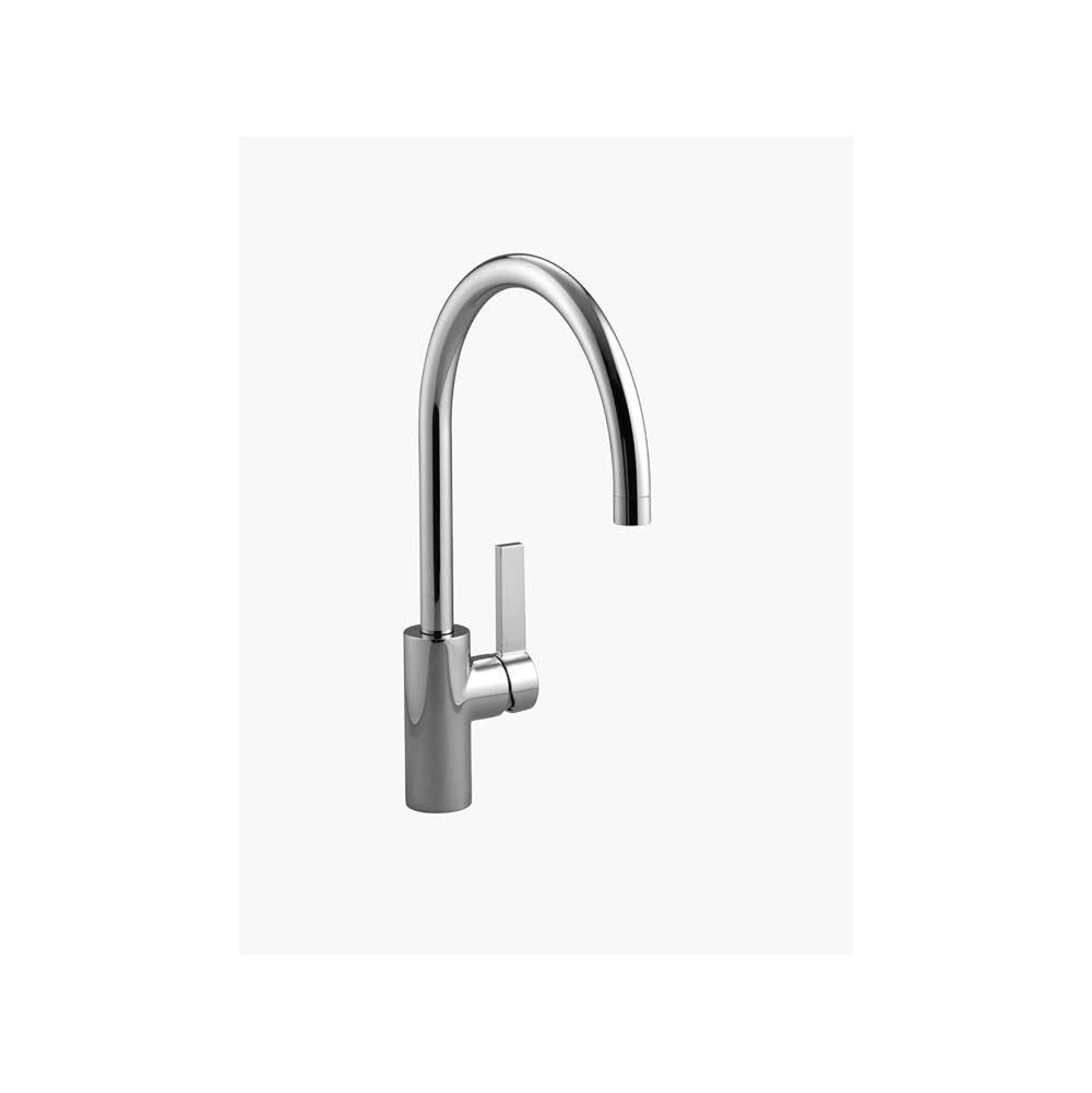 Dornbracht Faucets Tara Ultra | Gateway Supply - South-Carolina