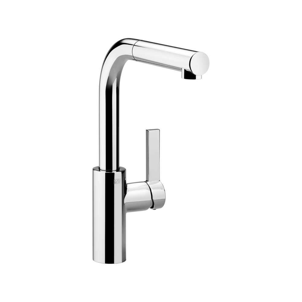 Bathroom Sink Faucets Single Hole Designer Finishes | Gateway Supply ...
