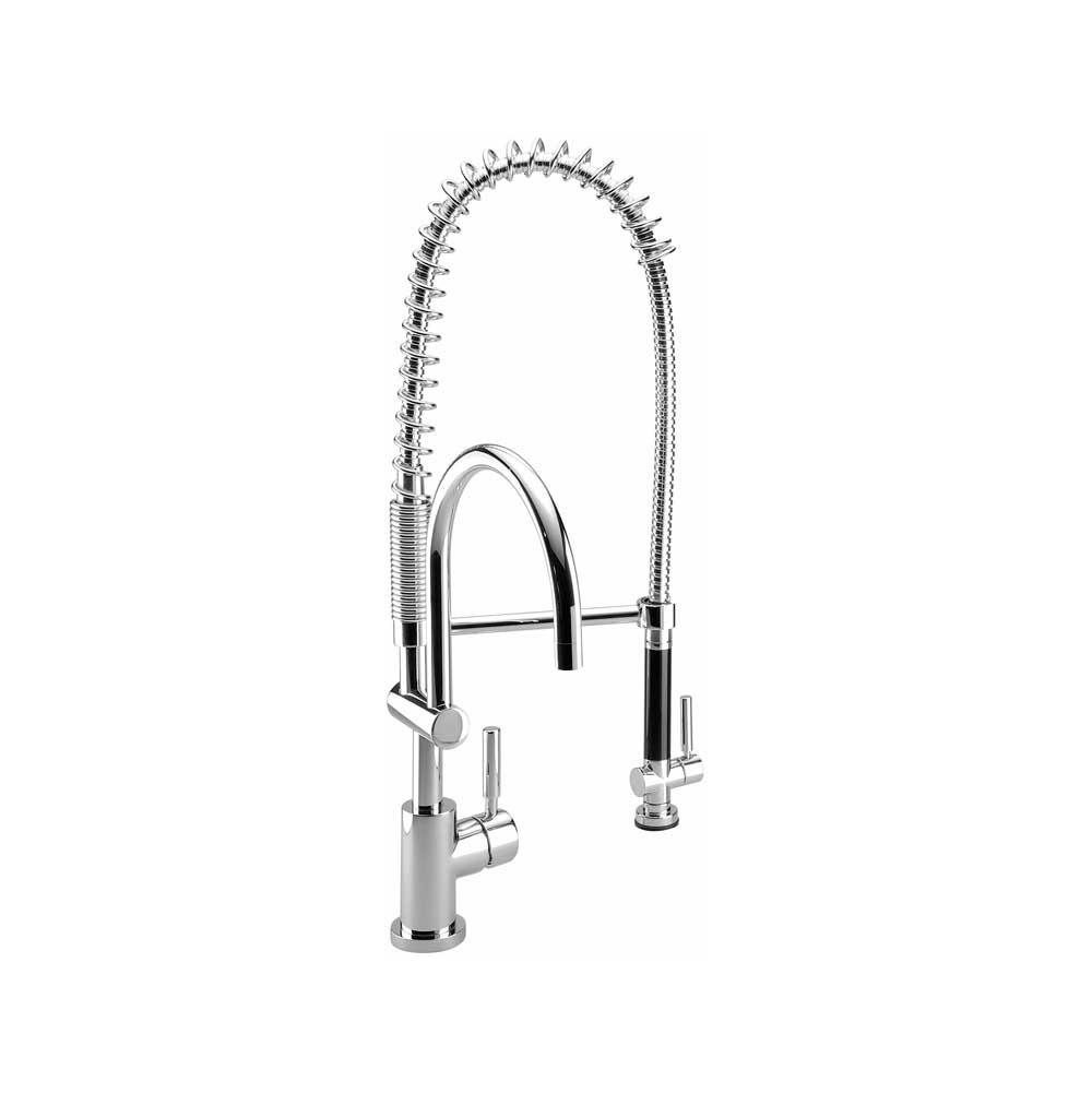 us en elio products fitting faucet dornbracht k kitchen
