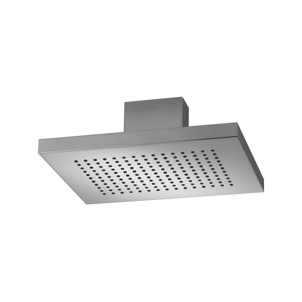 Dornbracht Rainshowers Shower Heads item 41507979-860010