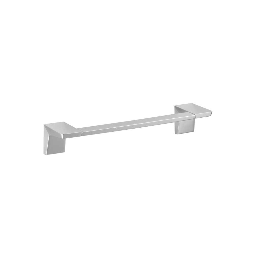 Dornbracht Grab Bars Shower Accessories item 83030730-47
