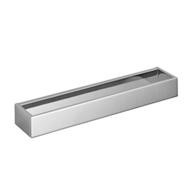 Dornbracht Towel Bars Bathroom Accessories item 83030780-08
