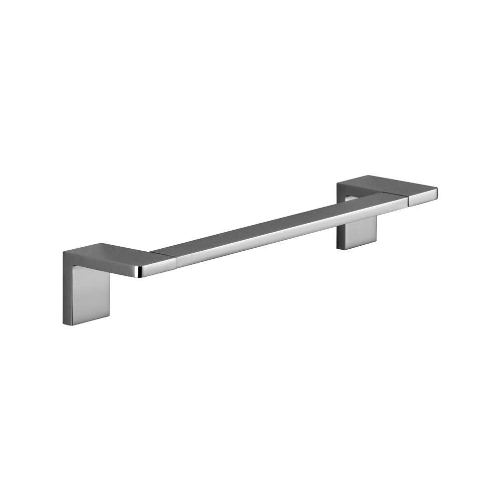Dornbracht Grab Bars Shower Accessories item 83030980-00