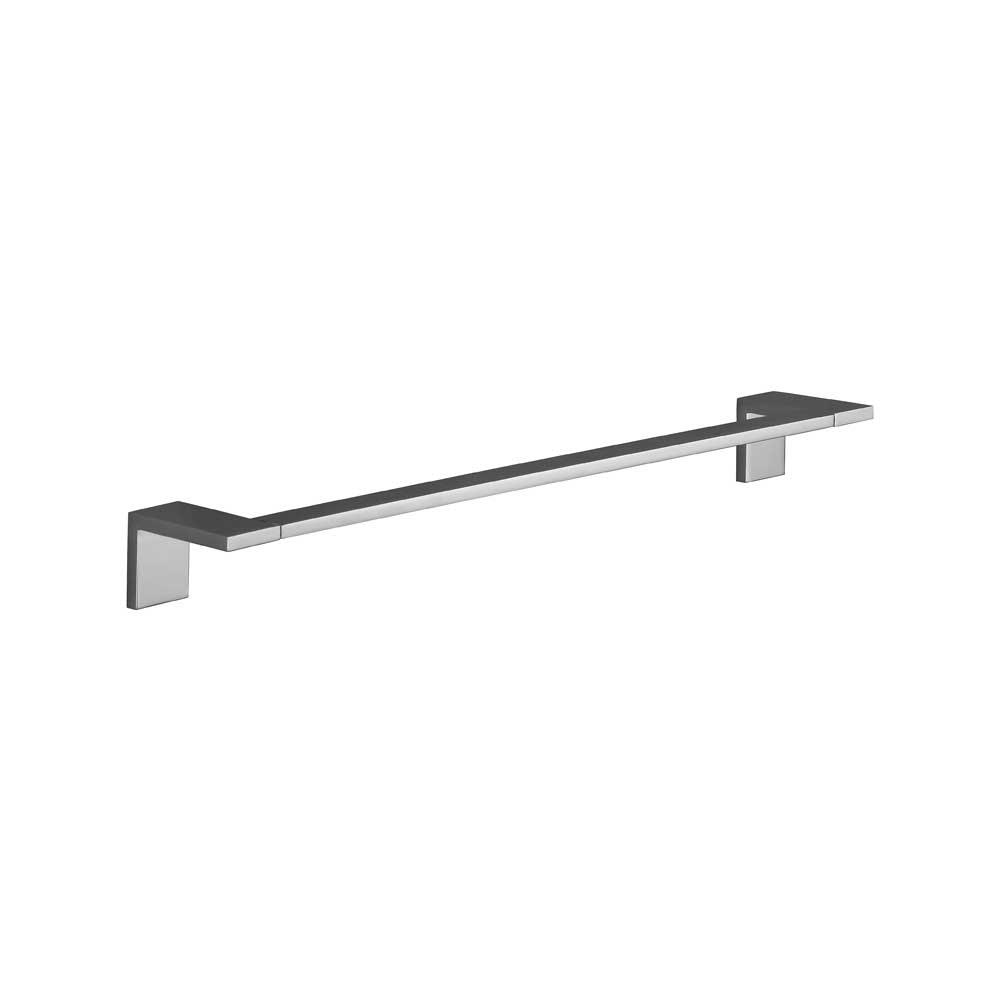 Dornbracht Towel Bars Bathroom Accessories item 83060980-06