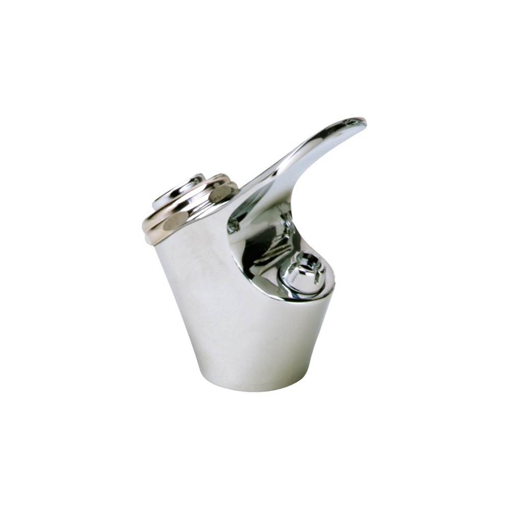 Elkay  Kitchen Accessories item A54881