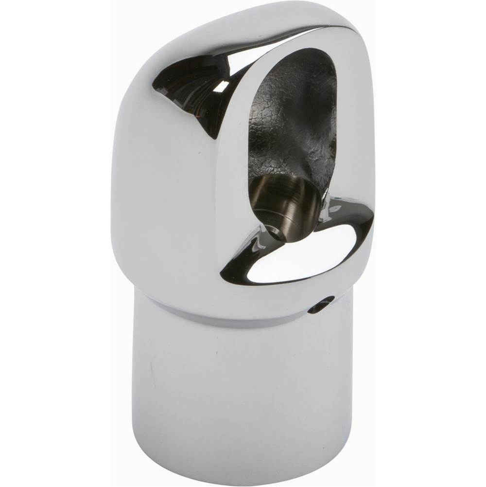 Elkay  Drinking Fountains item 98481C