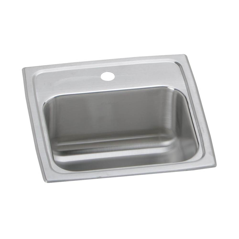 Elkay Drop In Bar Sinks item BLR153