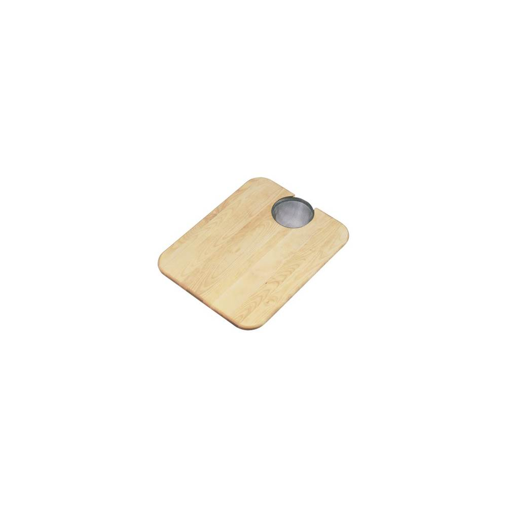 Elkay Cutting Boards Kitchen Accessories item CBS1418