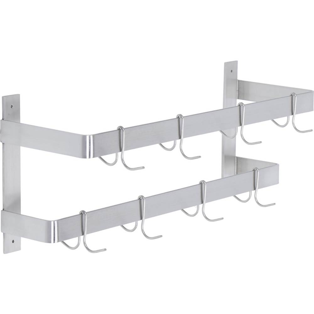 Elkay  Pot Racks item DLW-72X