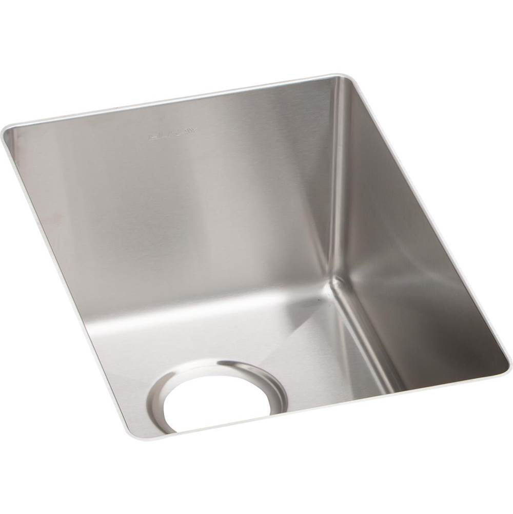 Elkay Undermount Bar Sinks item ECTRU12179