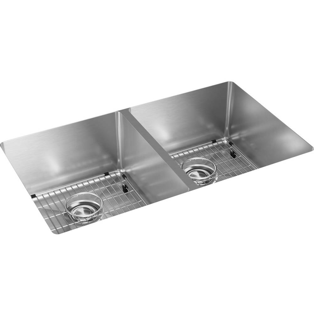 Elkay  Kitchen Sinks item ECTRU31179TC