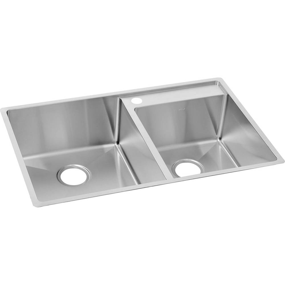 Elkay  Kitchen Sinks item ECTRUD31199R2
