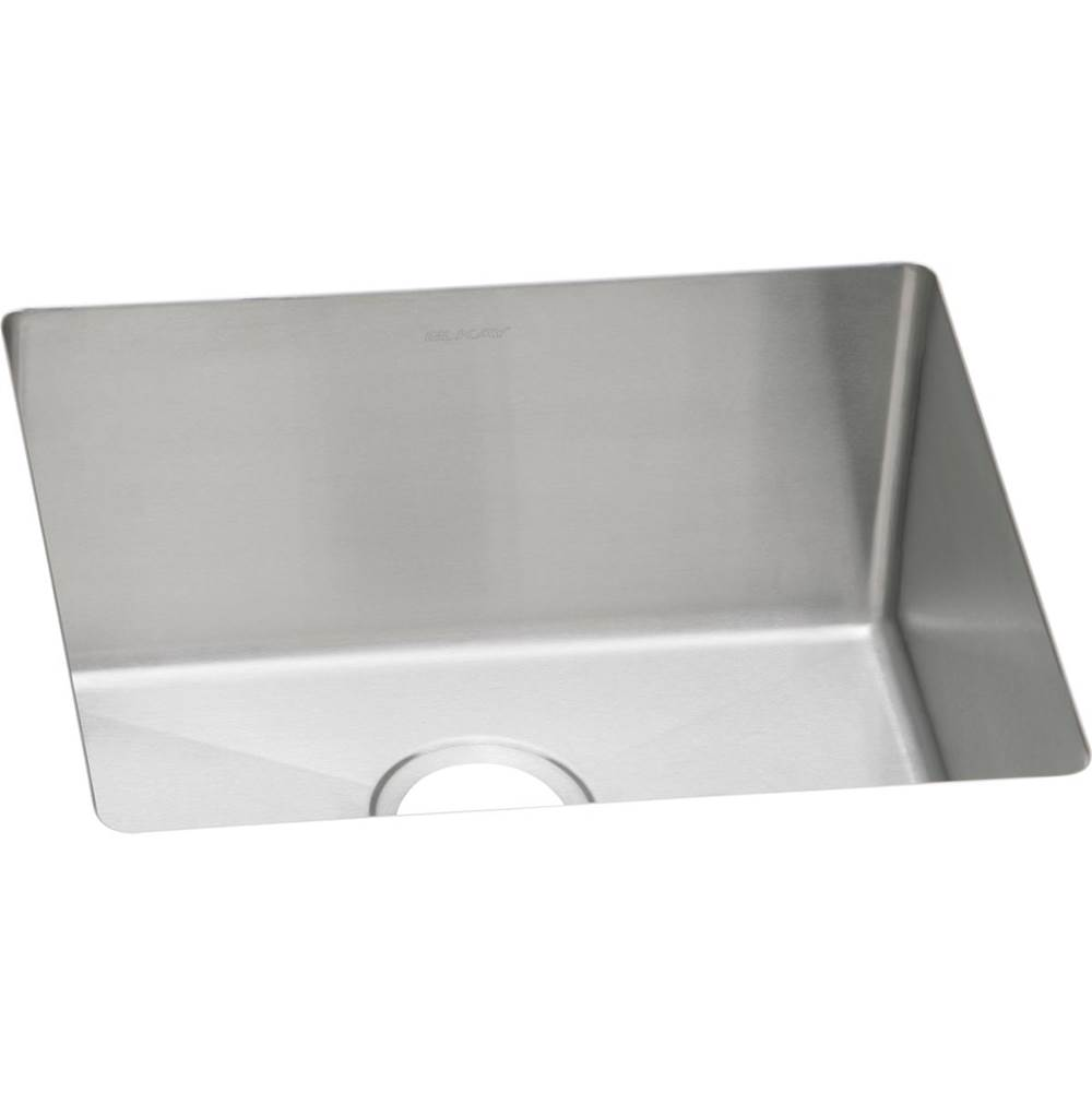 Elkay Undermount Kitchen Sinks item EFRU191610