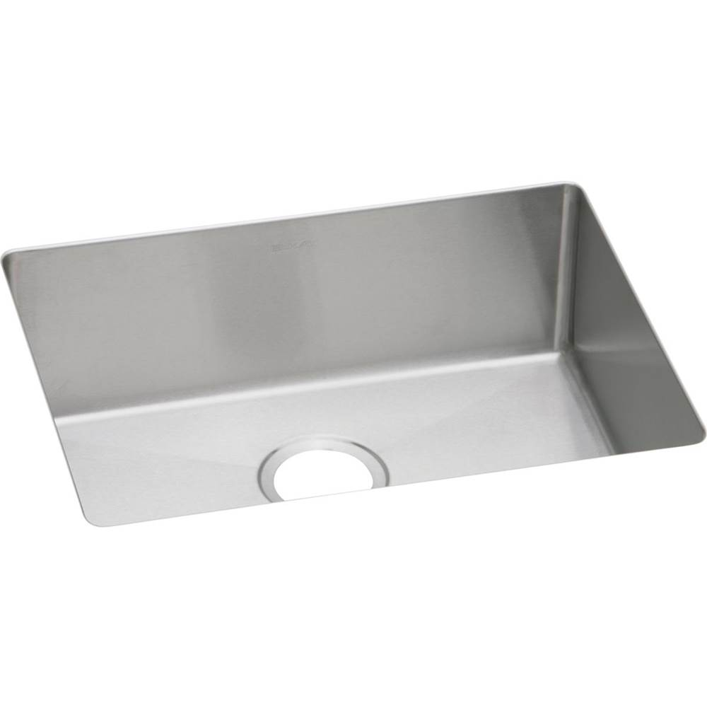 Elkay Undermount Kitchen Sinks item EFRU2115