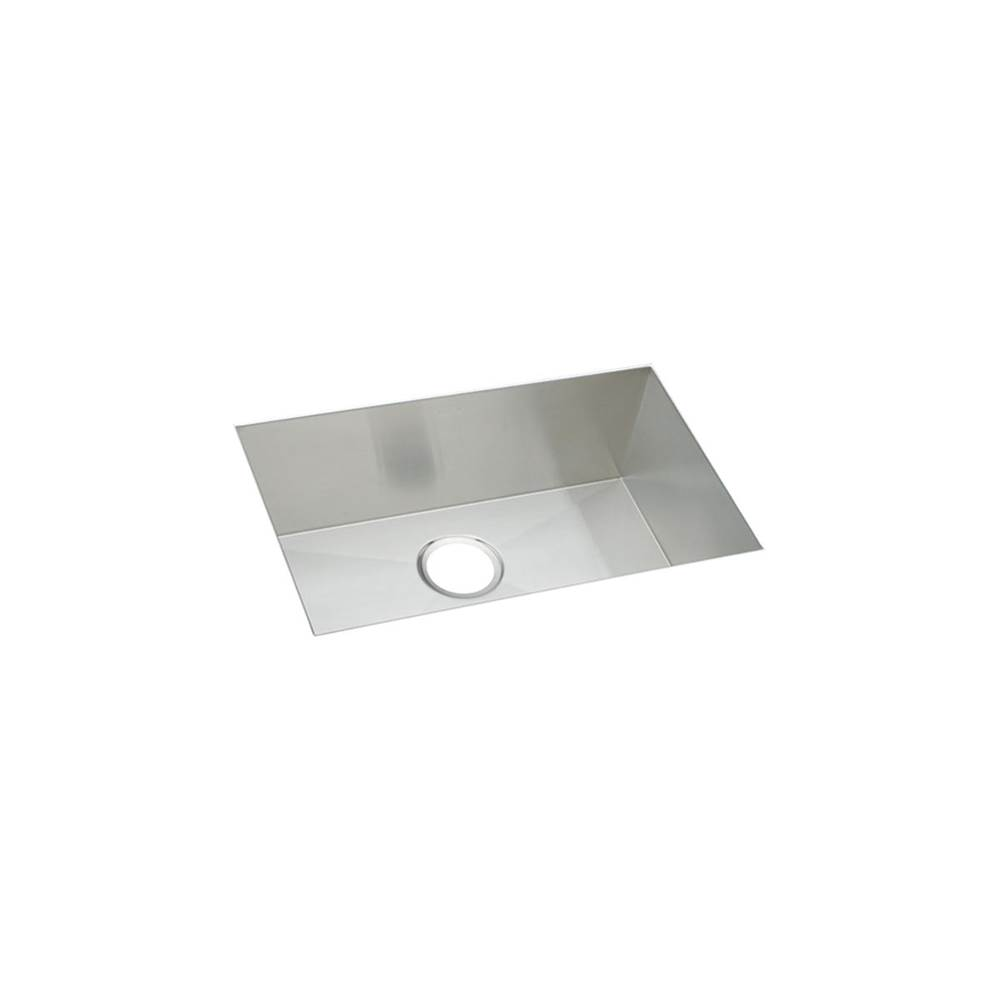 Elkay Undermount Kitchen Sinks item EFU211510