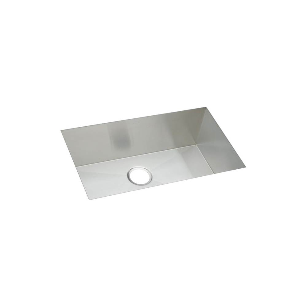 Elkay Undermount Kitchen Sinks item EFU281610