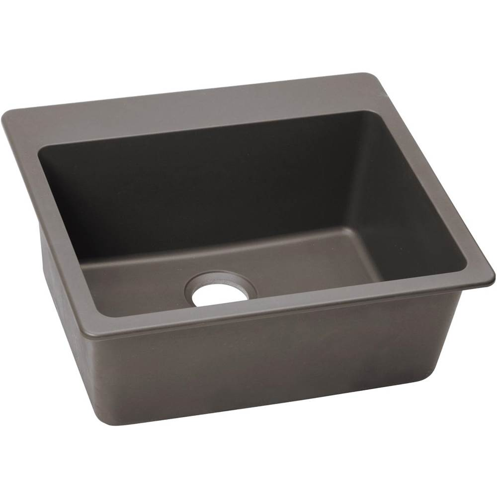 Elkay Drop In Kitchen Sinks item ELG2522GR0