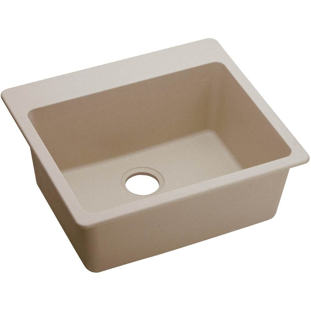 Elkay Drop In Kitchen Sinks item ELG2522PT0