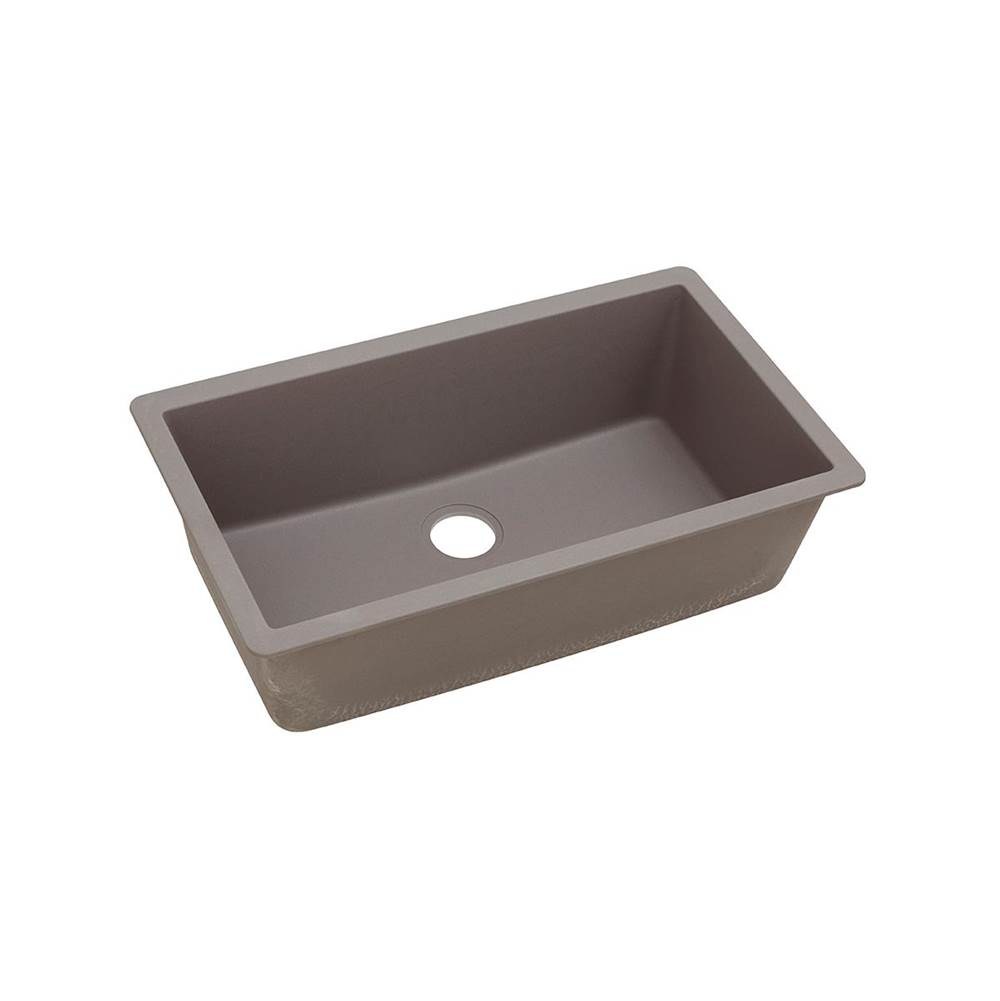 Elkay Drop In Kitchen Sinks item ELGRU13322GR0