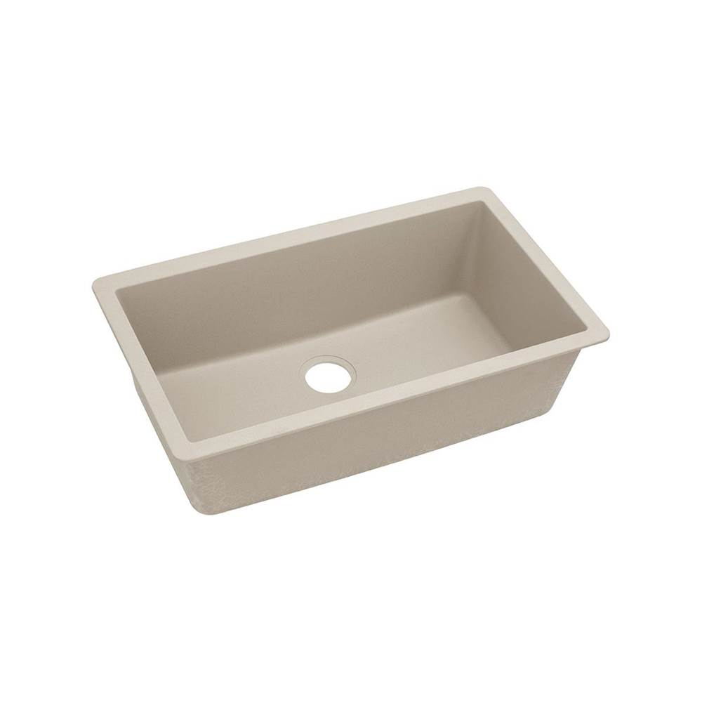 Elkay Drop In Kitchen Sinks item ELGRU13322PT0