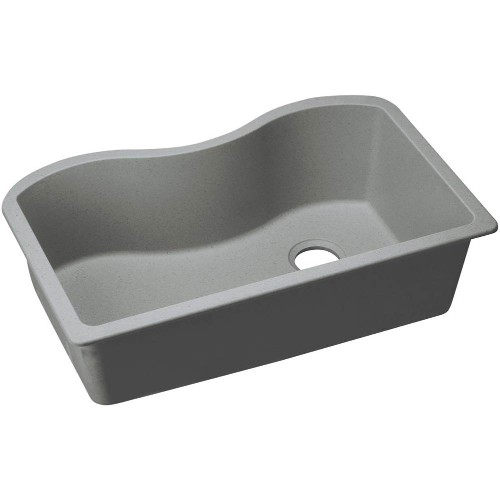 Elkay Drop In Kitchen Sinks item ELGUS3322RGS0