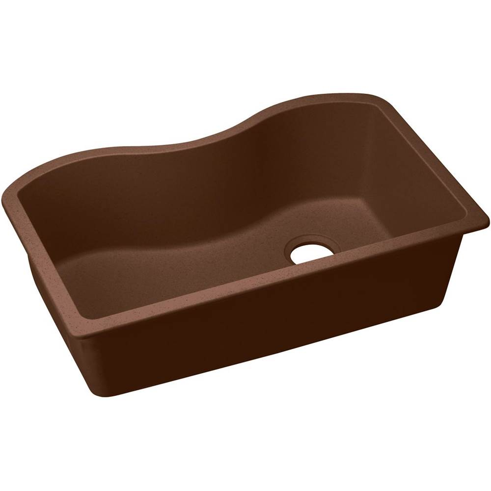 Elkay Undermount Kitchen Sinks item ELGUS3322RMC0