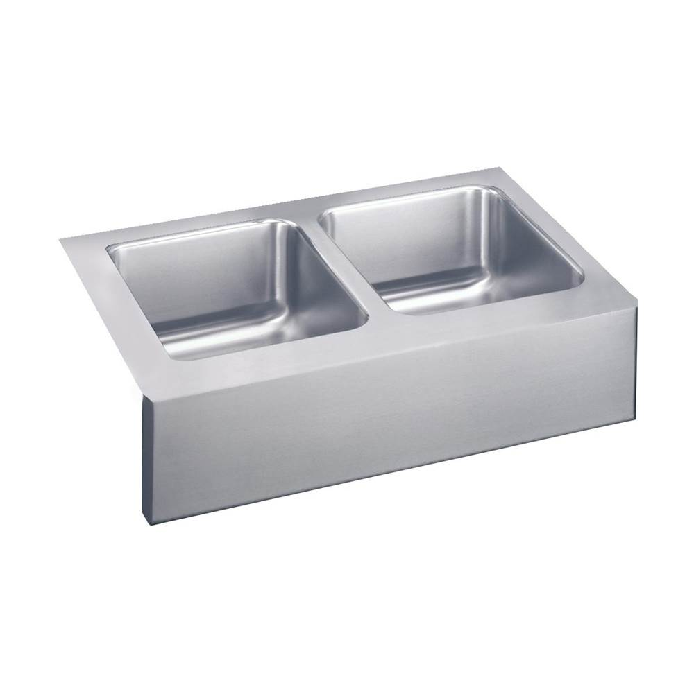 Elkay Farmhouse Kitchen Sinks item ELUHF3320