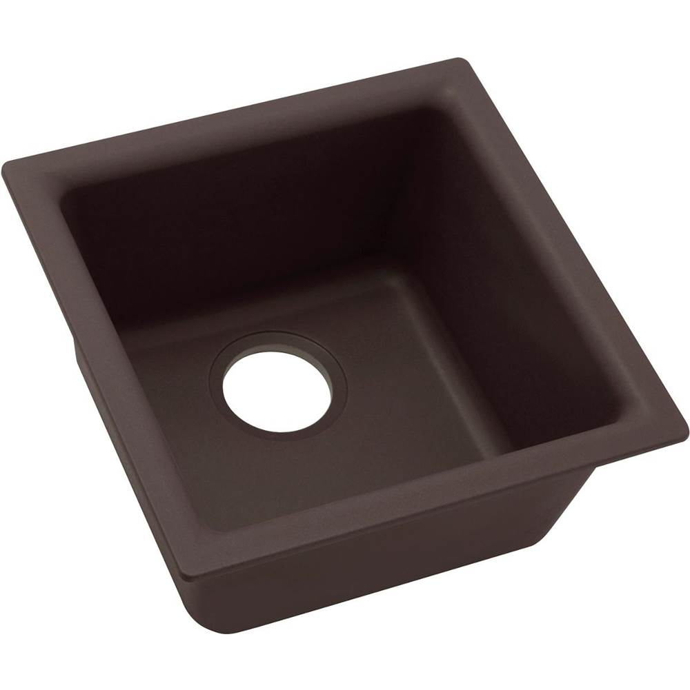 Elkay Drop In Bar Sinks item ELX1616CN0