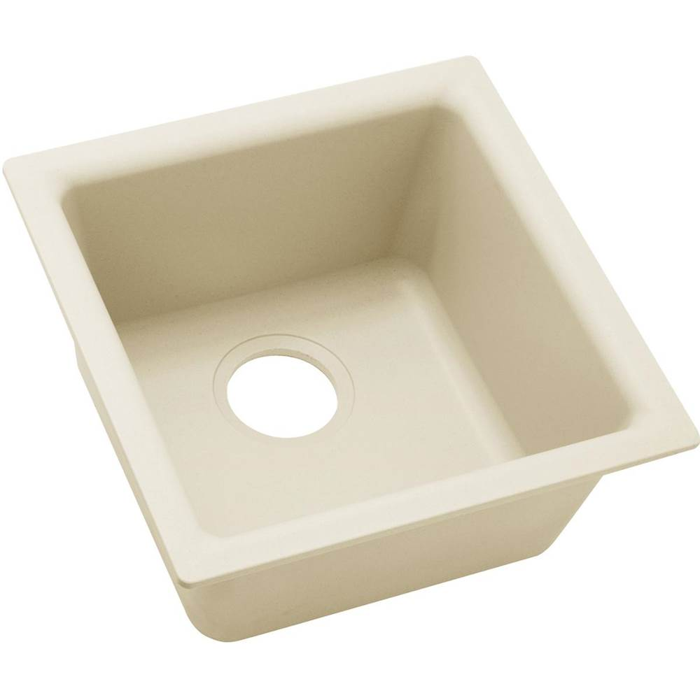 Elkay Drop In Bar Sinks item ELX1616PA0