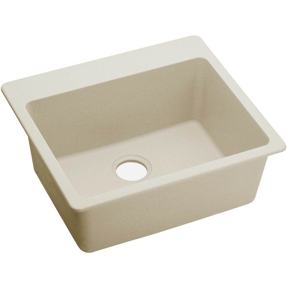 Elkay Drop In Kitchen Sinks item ELX2522PA0