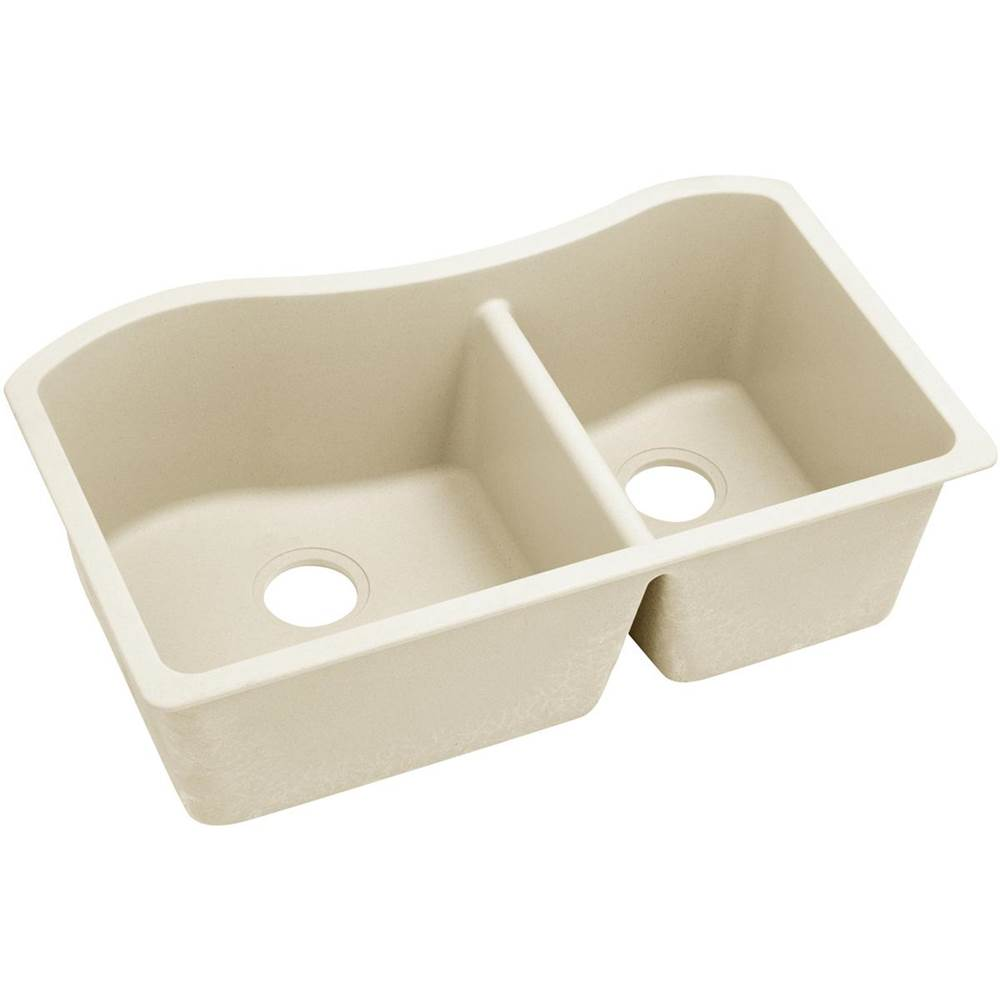 Elkay Undermount Kitchen Sinks item ELXHU3220RPA0