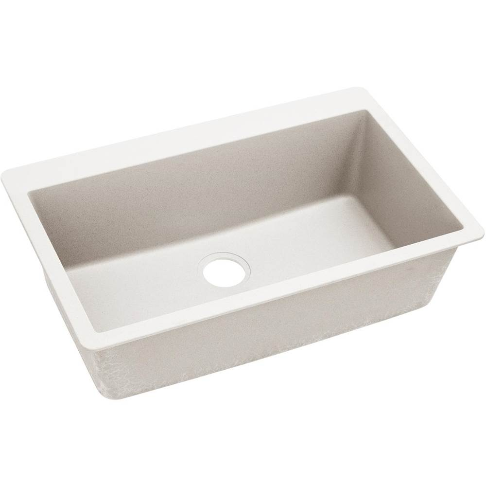 Elkay Drop In Kitchen Sinks item ELXR13322RT0