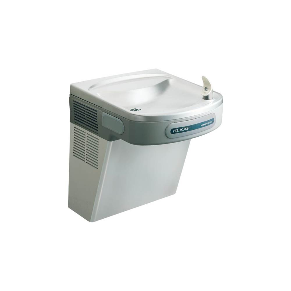 Elkay Wall Mount Drinking Fountains item EZO8S