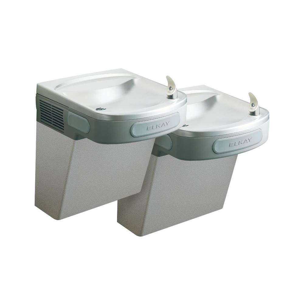 Elkay Wall Mount Drinking Fountains item EZSTL8LC