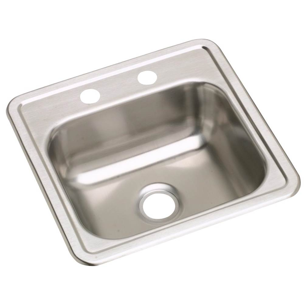 Elkay Drop In Bar Sinks item KW10115153