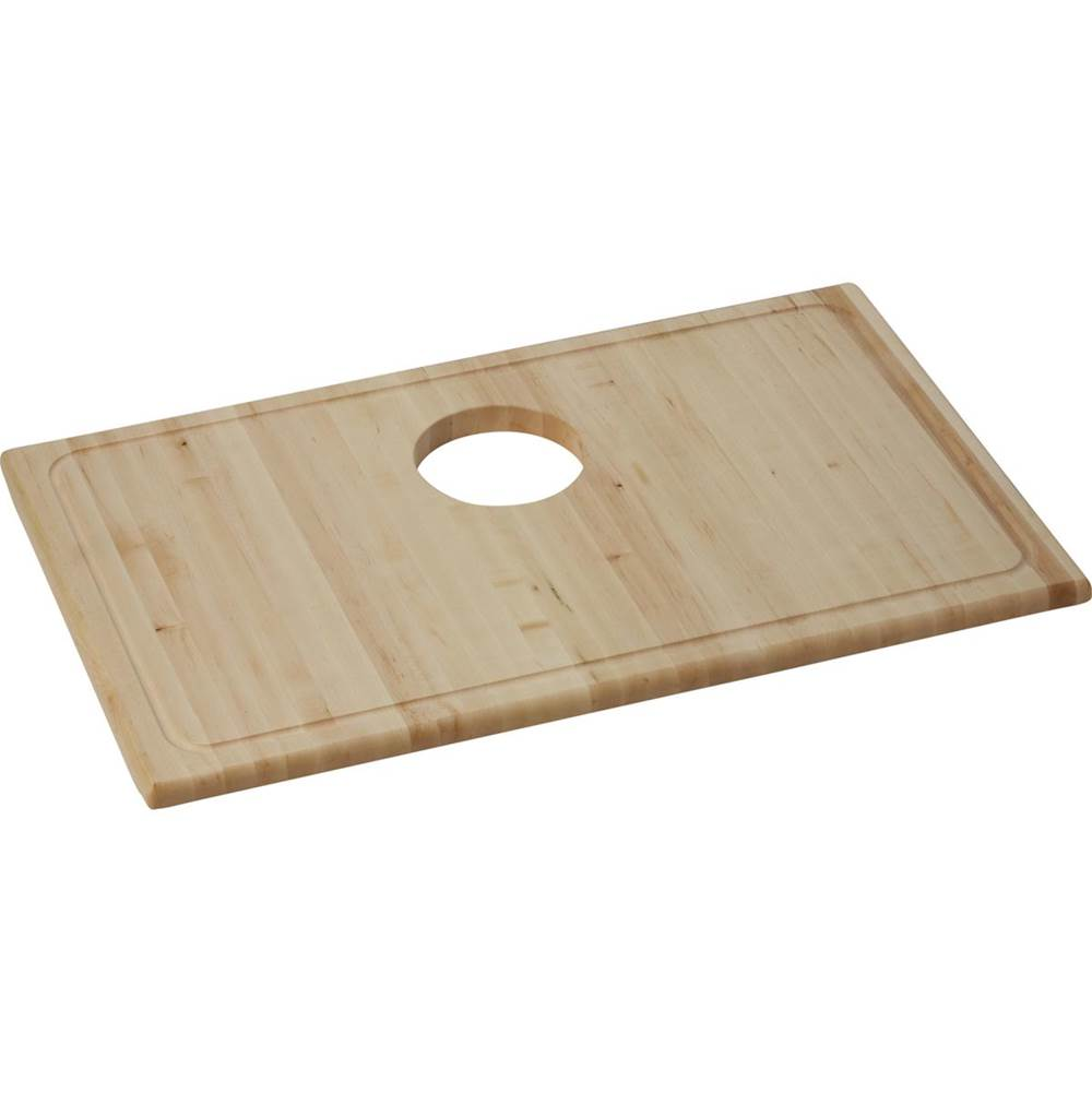 Elkay Cutting Boards Kitchen Accessories item LKCBF2816HW