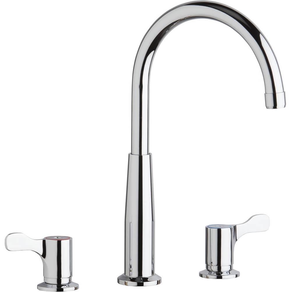kitchen faucets gateway supply south carolina 875 00