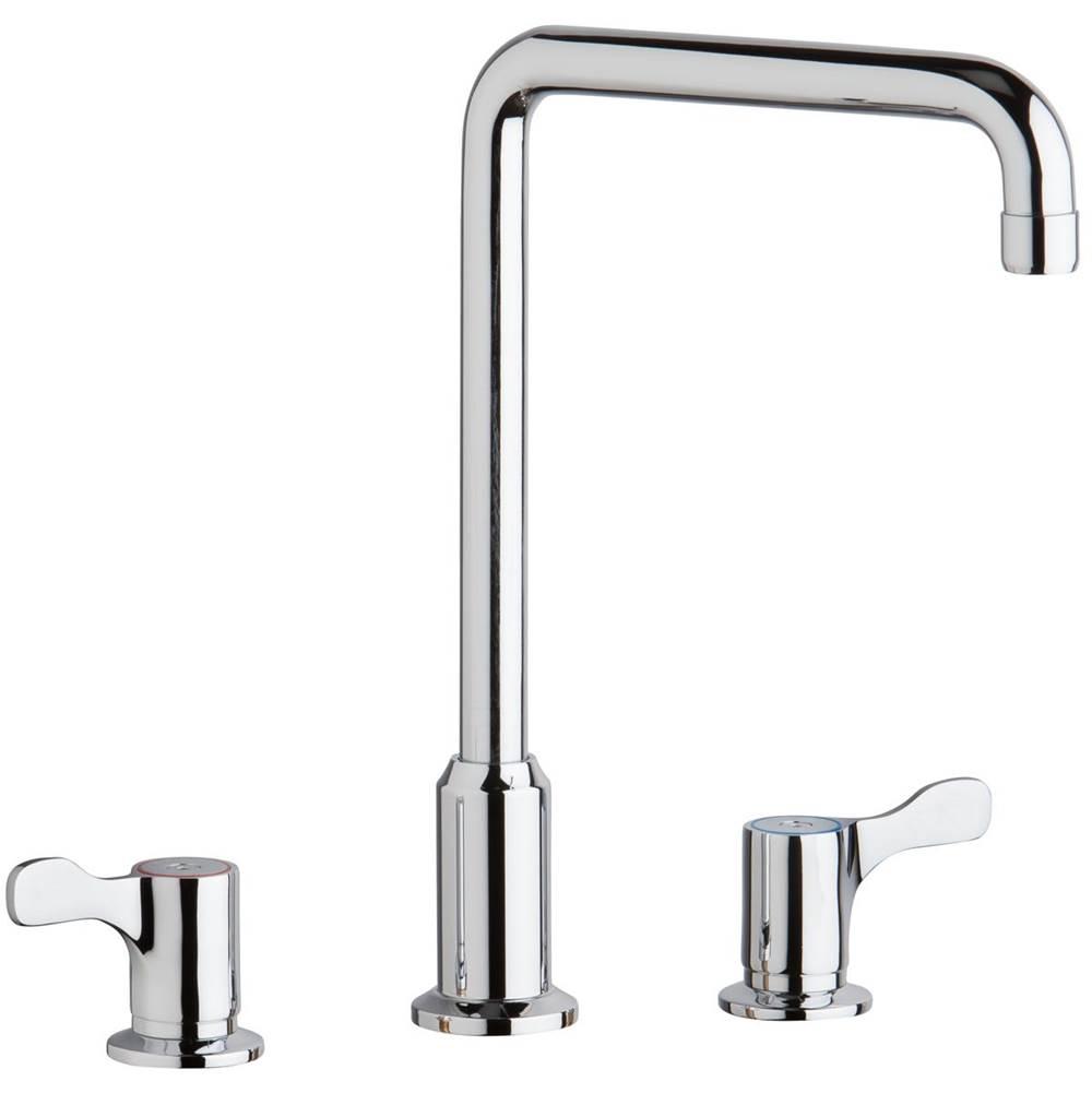 kitchen faucets deck mount gateway supply south carolina 526 00