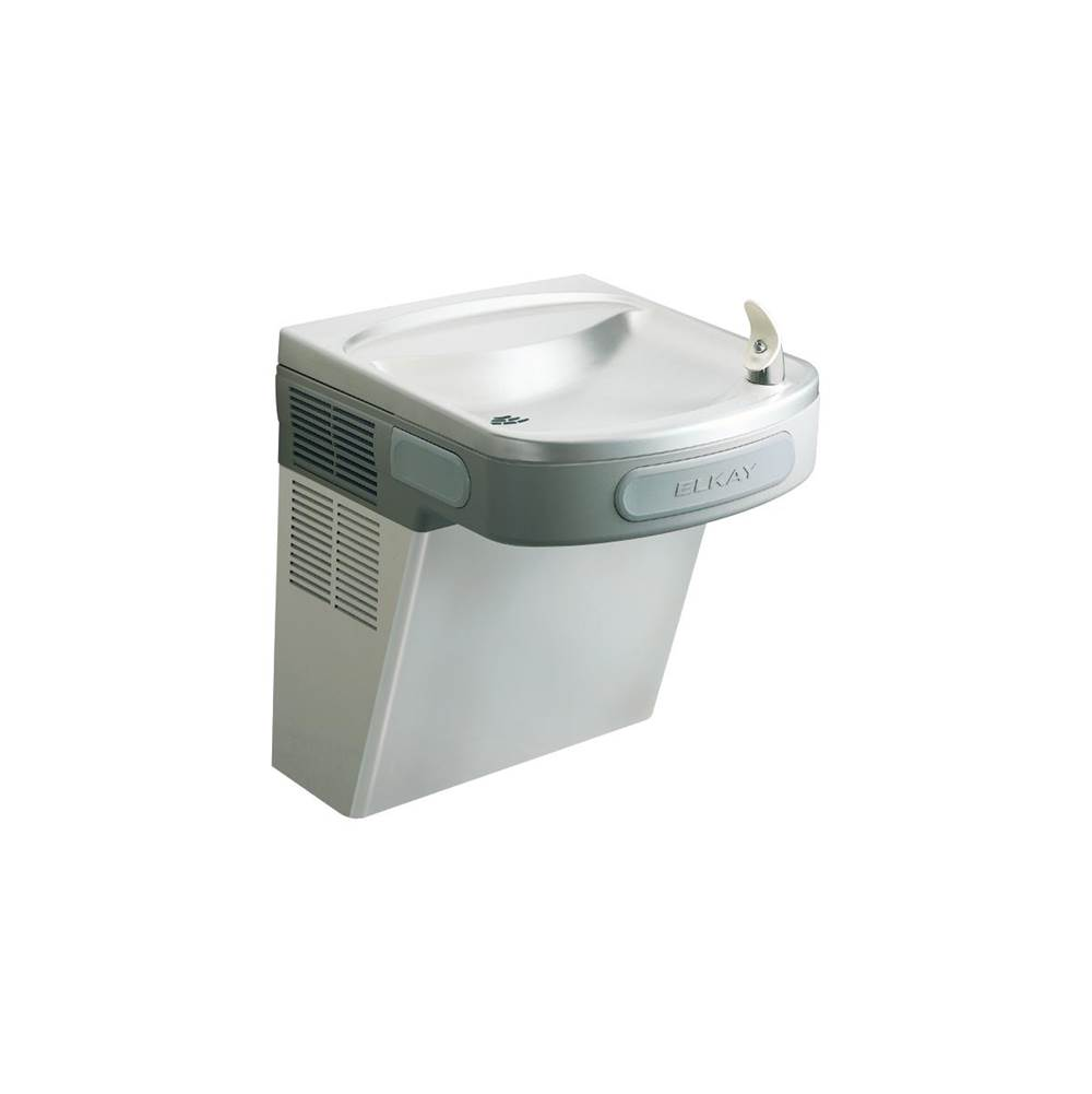 Elkay Wall Mount Drinking Fountains item LZS8SF