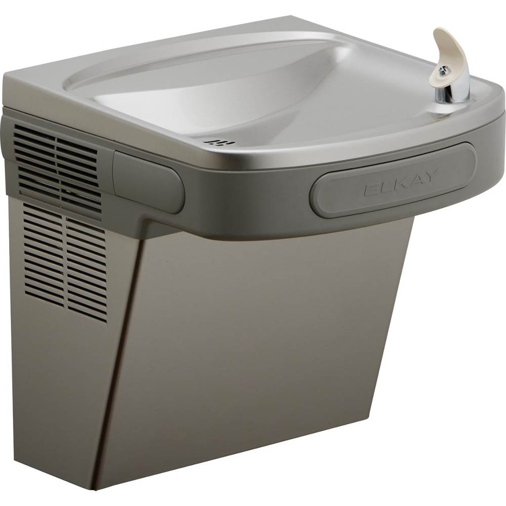 Elkay Wall Mount Drinking Fountains item LZS8L