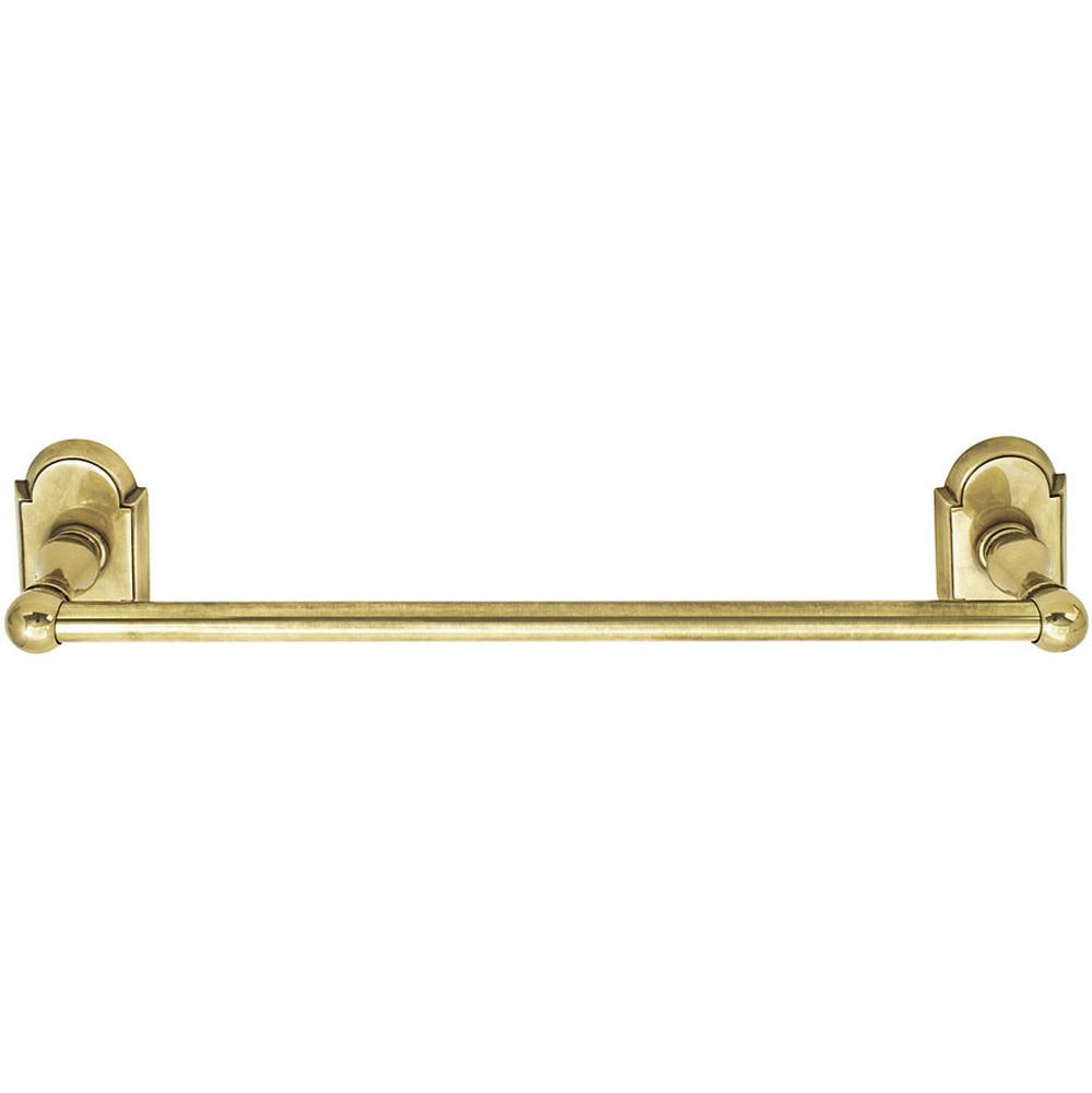 Emtek Towel Bars Bathroom Accessories item 260217US15A