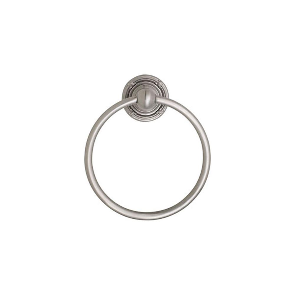 Emtek Towel Rings Bathroom Accessories item 26010US15A