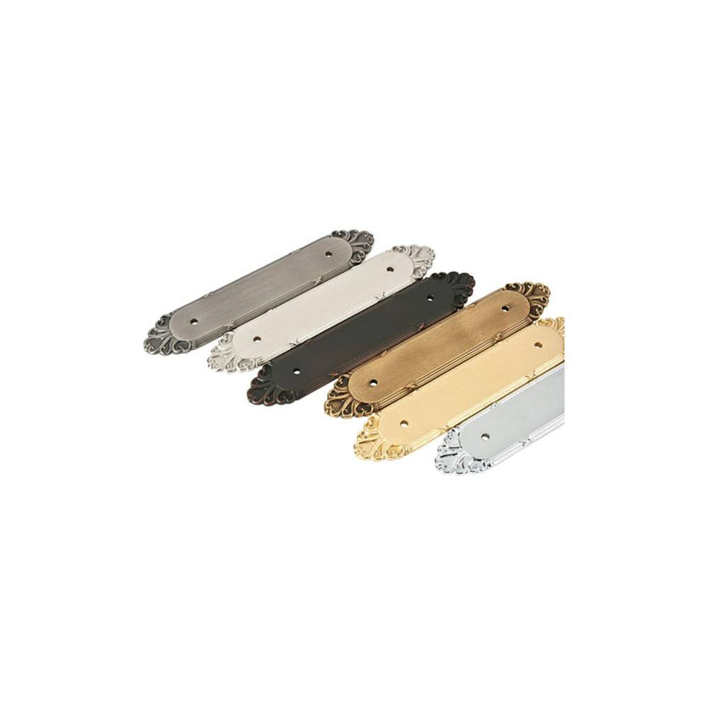 Emtek Keyed Handle Sets item SPC86294US7