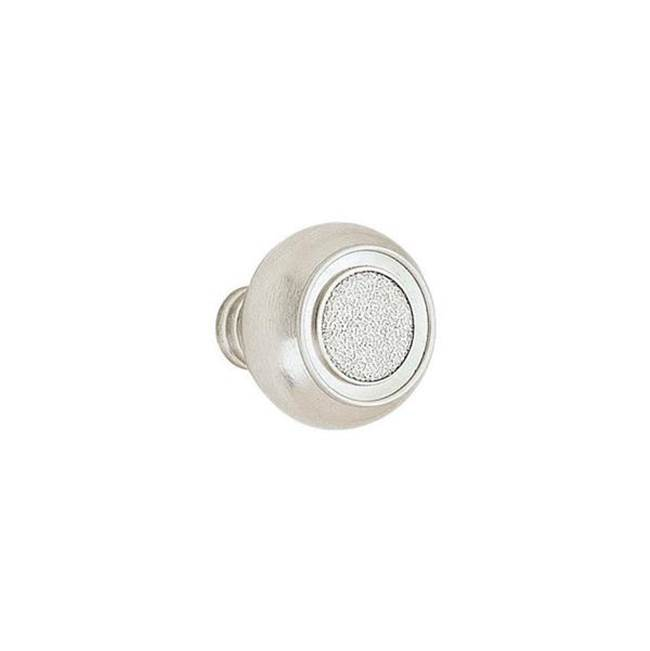 Emtek Passage Knobs item C8106BTUS7