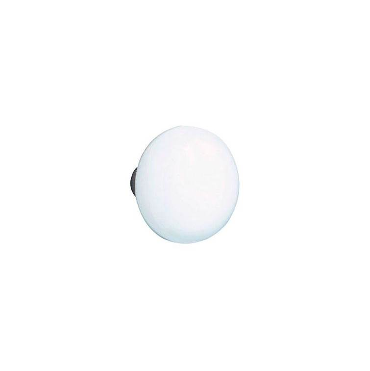 Emtek Dummy Knobs item 8531IWPVD