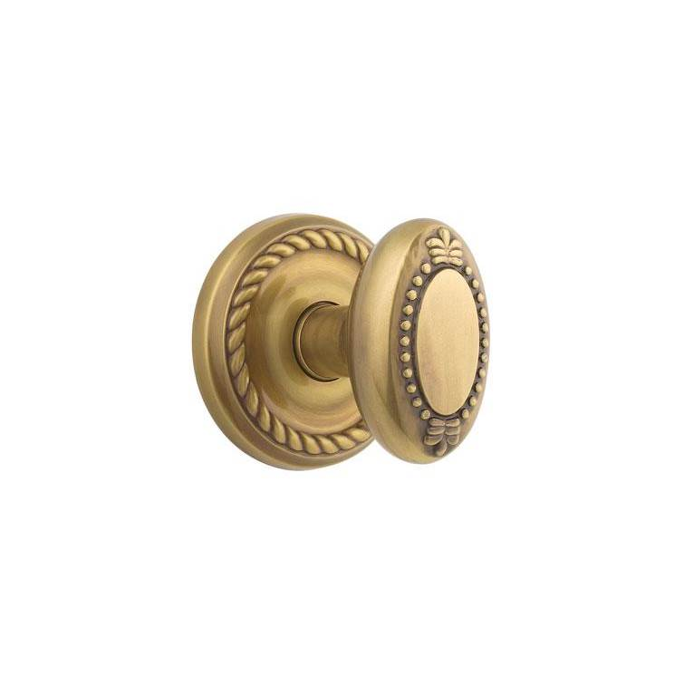 Emtek Dummy Knobs item 8051BEUS7