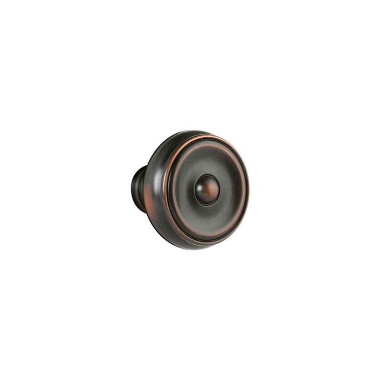 Emtek Dummy Knobs item 8531WPVD