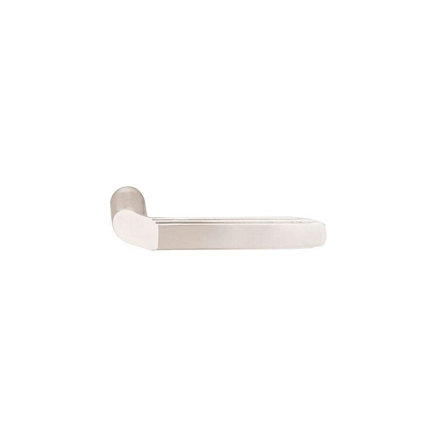 Emtek Privacy Levers item 7810MUS7
